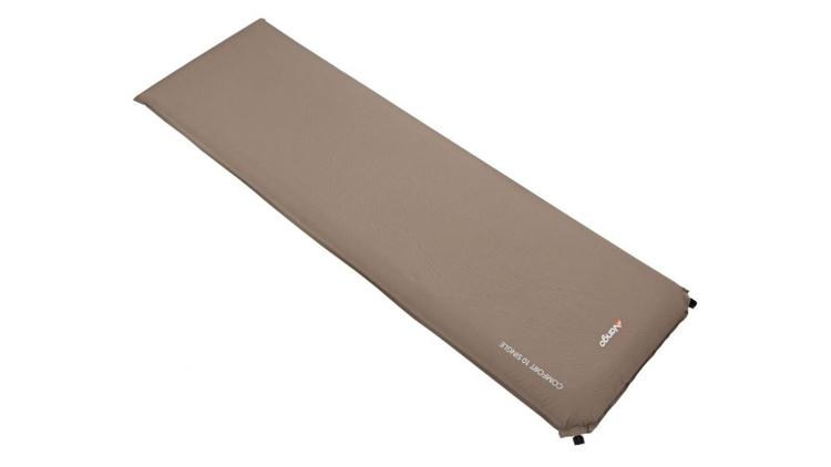 Festival essentials: Vango Comfort 10 Self-Inflating Mat