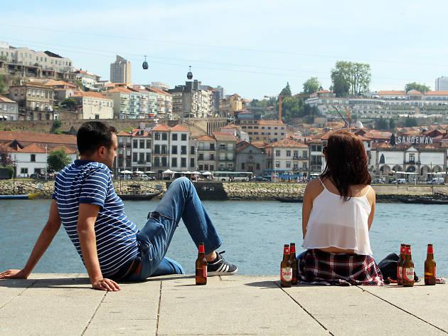 12 coisas que enervam qualquer portuense