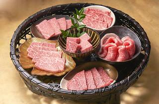 薩摩 牛の蔵 渋谷店