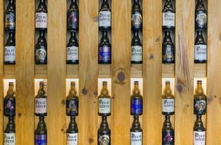 cervejaria do carmo (©Marco Duarte)