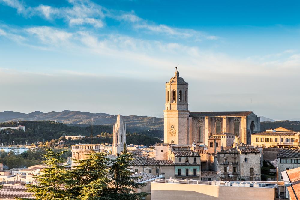 100 llocs de Girona que has de conèixer
