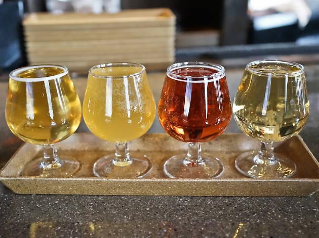 In-Cider Fest