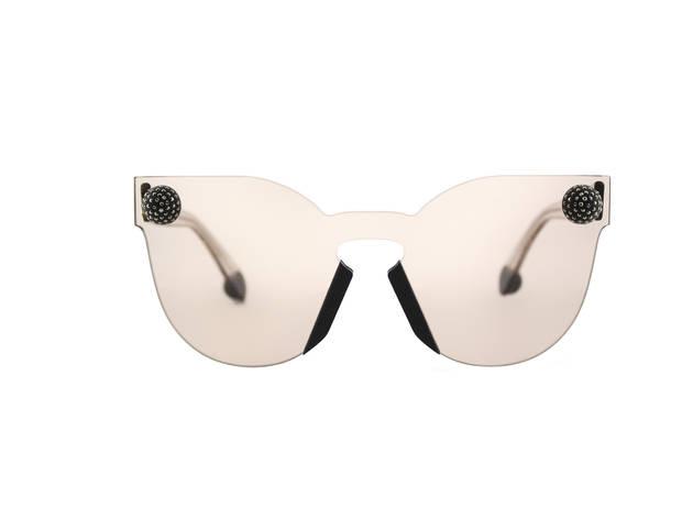 Óculos de sol 3