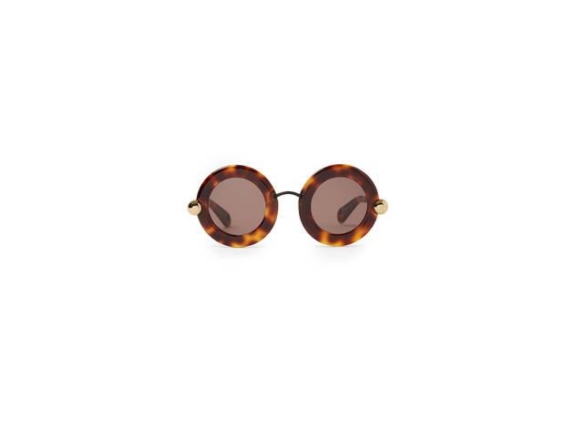 Óculos de sol  4