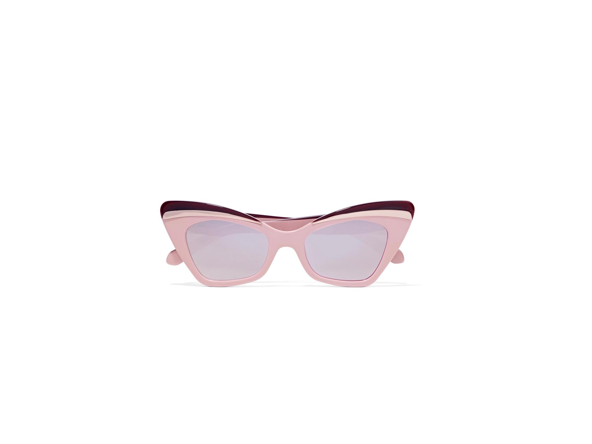 Óculos de sol  13
