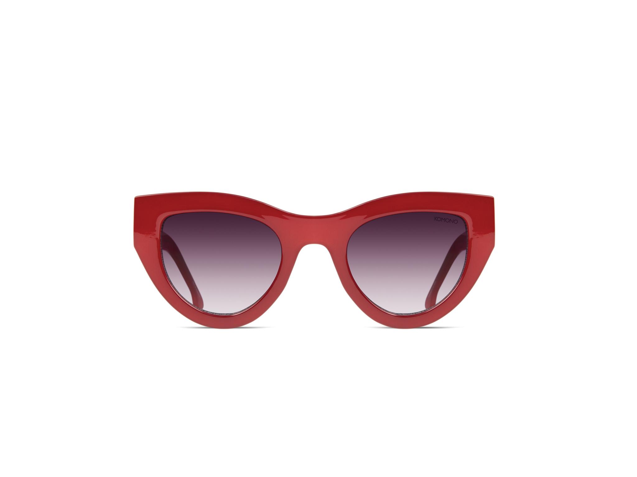 Óculos de sol  14