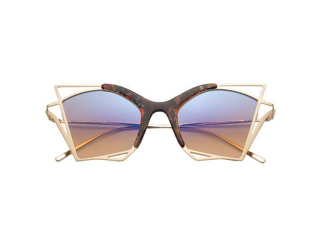 Óculos de sol  16