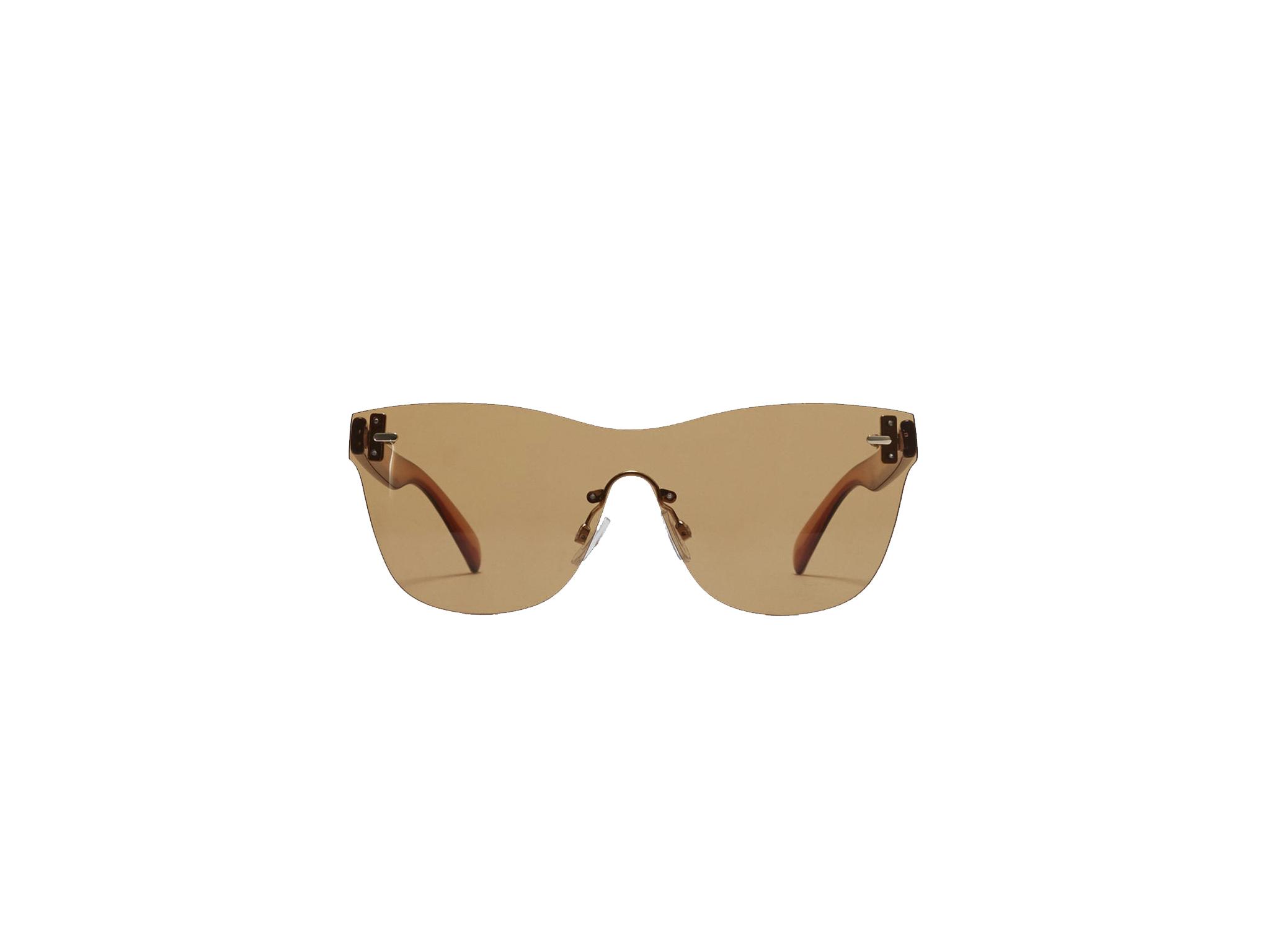 Óculos de sol  17