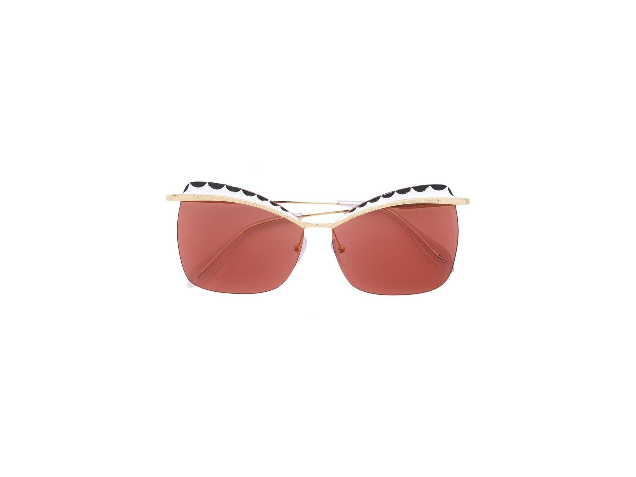 Óculos de sol  20