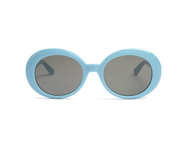 Óculos de sol  23