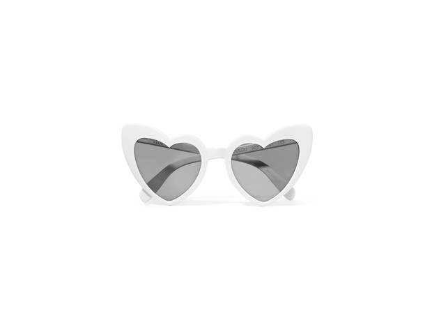 Óculos de sol  24