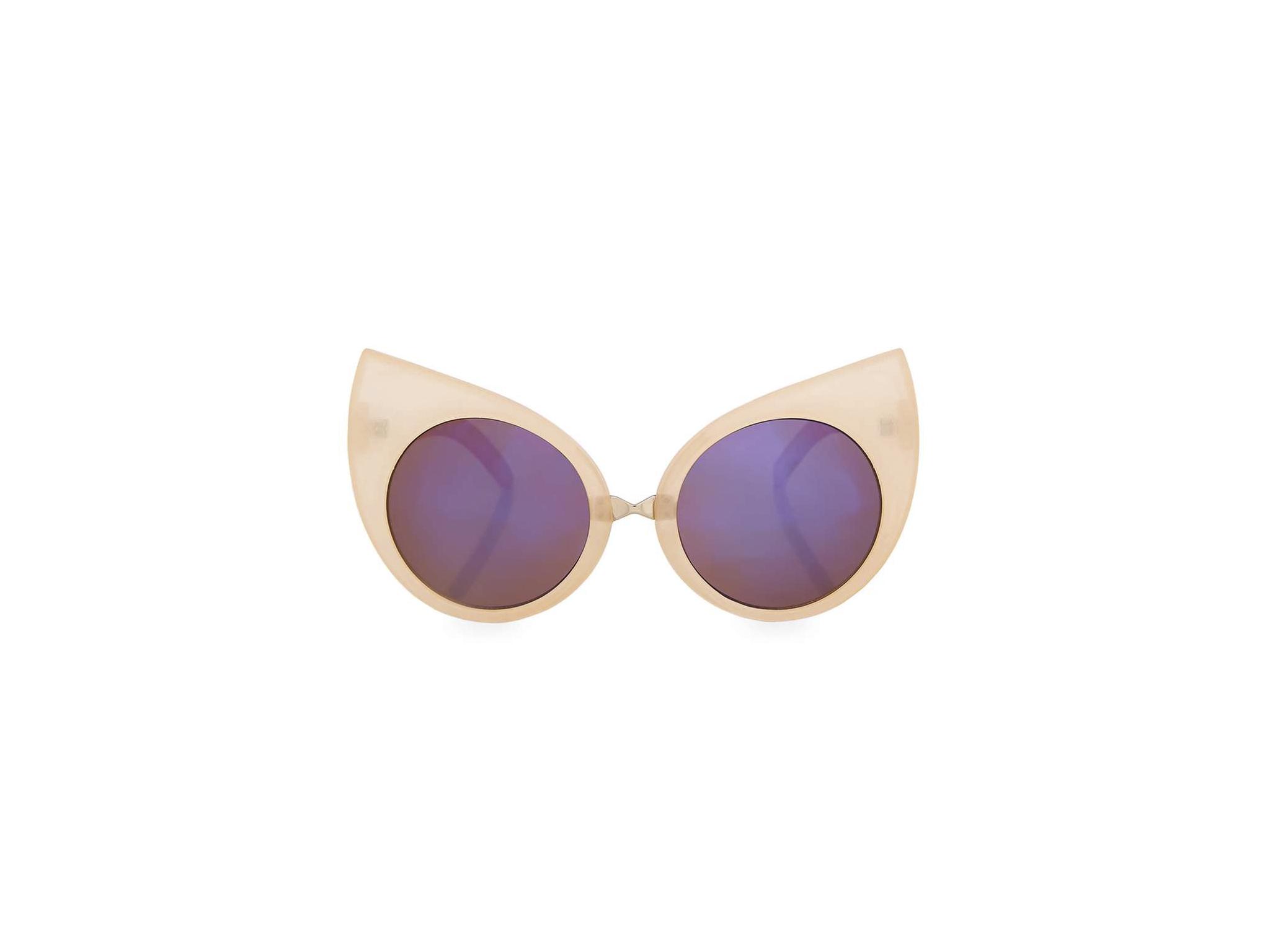 Óculos de sol  25