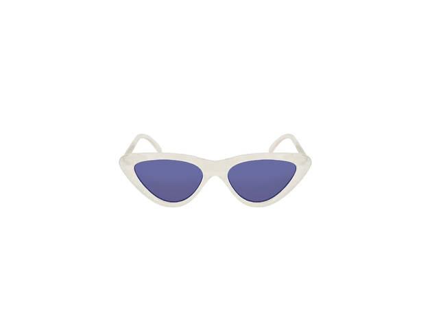 Óculos de sol  26