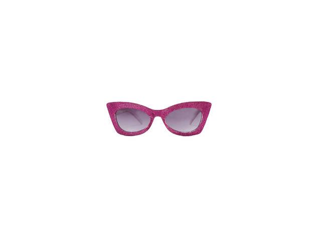 Óculos de sol  28