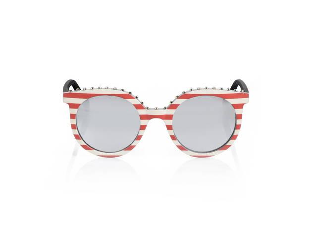 Óculos de sol  29