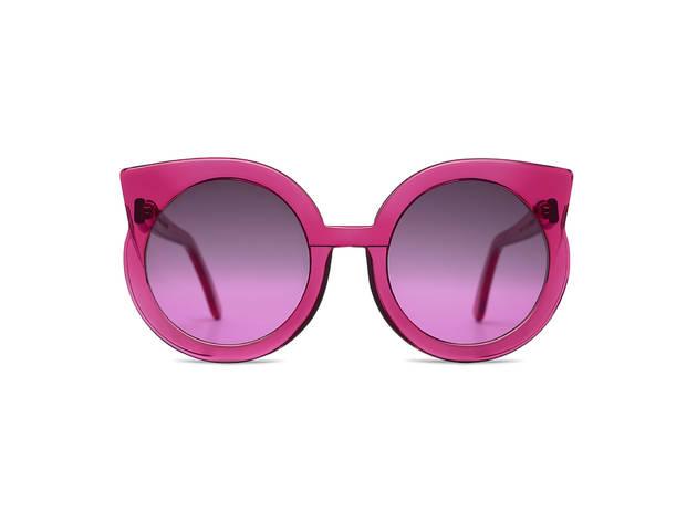 Óculos de sol  30