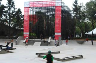 (Foto: Indira García)