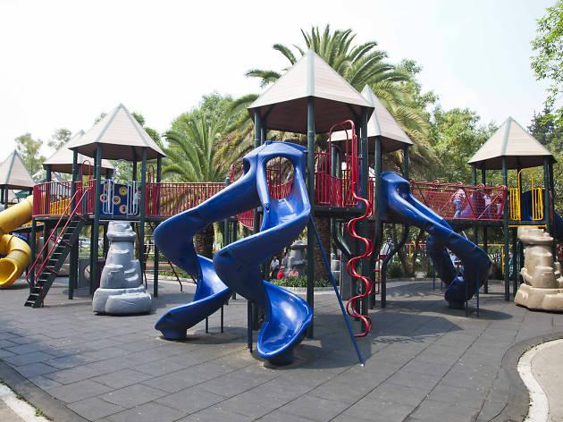 Actividades gratuitas para niños en la CDMX