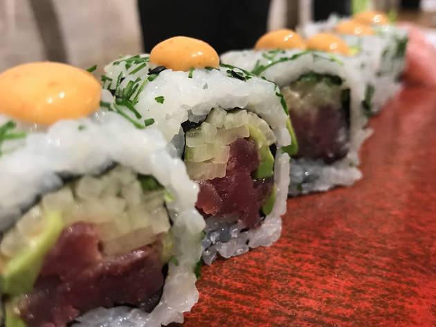 Tanakatsu