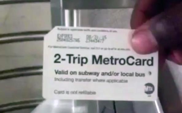 Metro pass price in bangalore dating