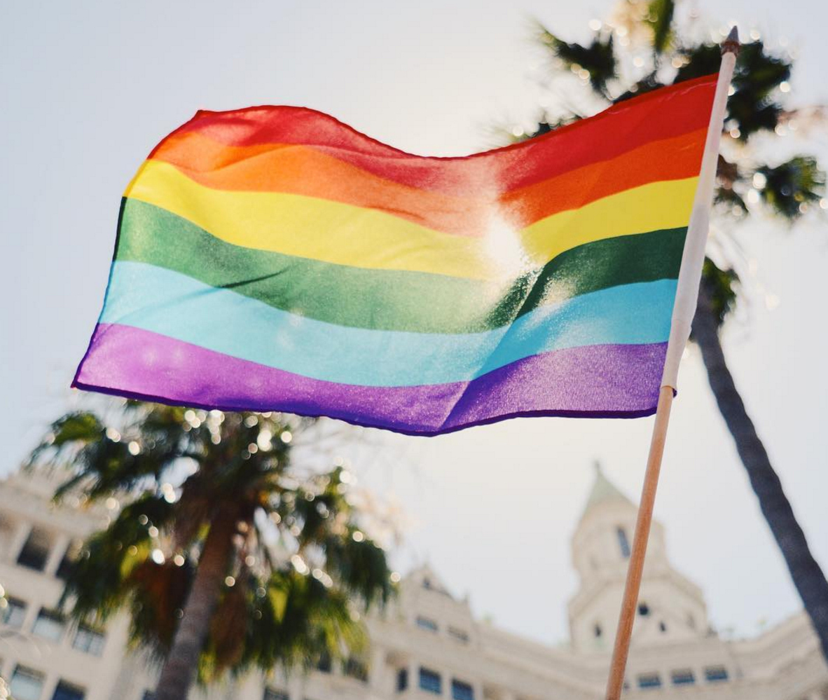 The best LGBTQ Pride parties of 2017