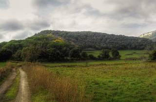 Vall de Llémena