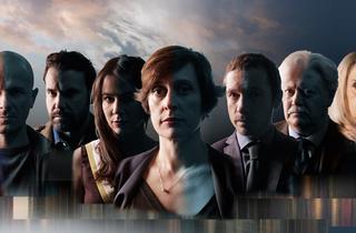 Fanàtics de Nit i Dia, atreviu-vos amb el Room Escape oficial de la sèrie!