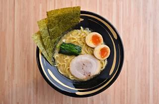 Machida Shoten