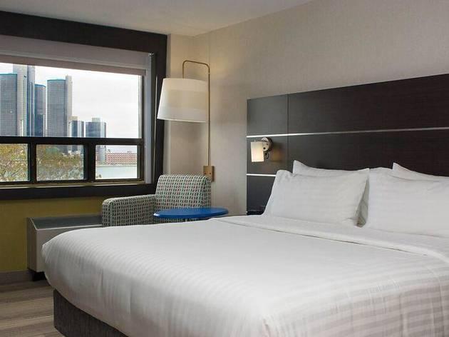 Best cheap hotels Windsor: Travelodge Windsor Central