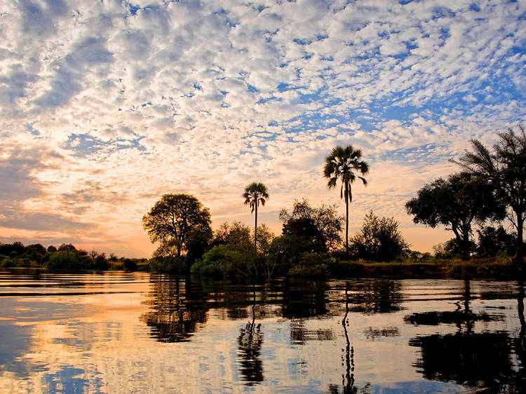 9 super exciting things to do in Africa