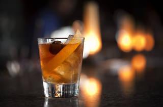 shingo gokan cocktail