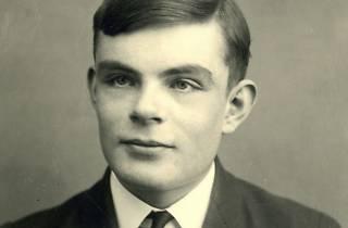 Picnic y avistamiento de estrellas con Alan Turing