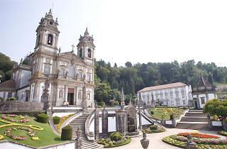 São 11 dias de festa em Braga