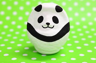 Panda goodies in Ueno | Time Out Tokyo