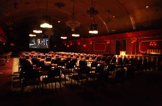 Rivoli Ballroom Pop-Up Cinema