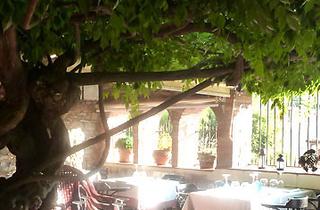 Restaurant Rostei