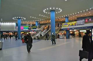 Here is exactly how construction at Penn Station will ruin your summer