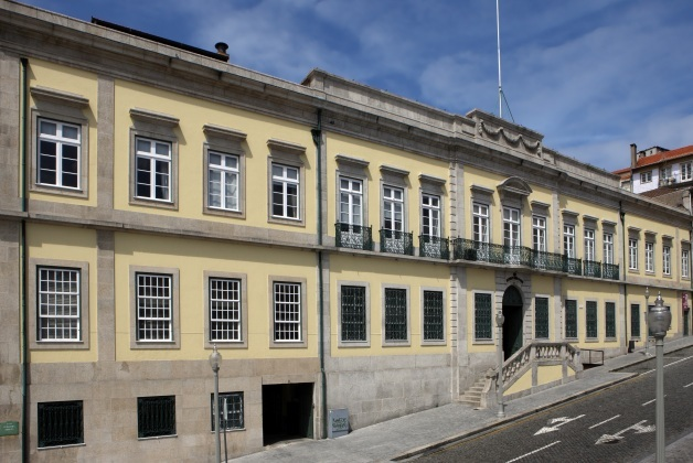 Instituto do Vinho do Porto