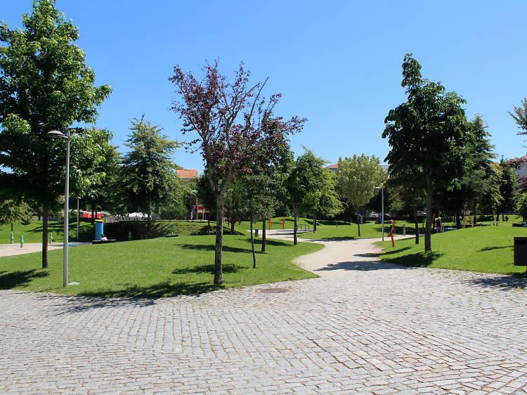 Quinta do Covelo