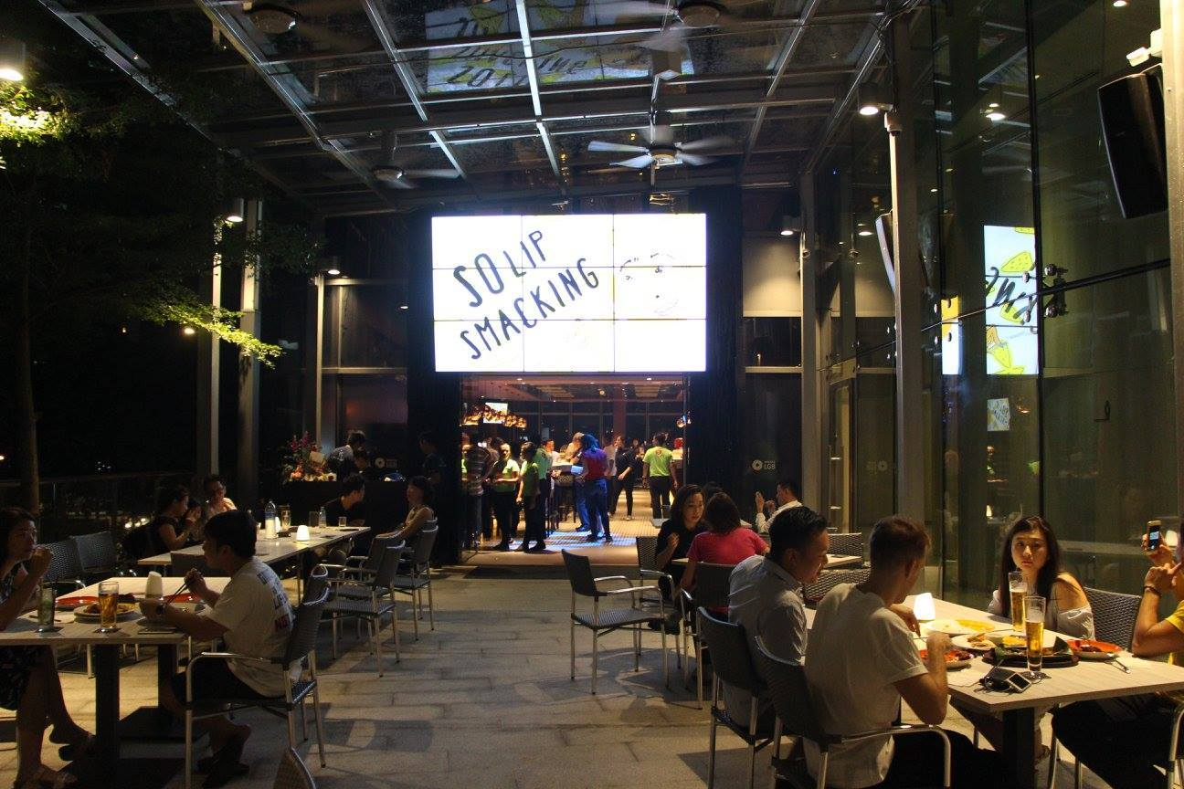 best pubs for cover bands and mainstream hits in kl