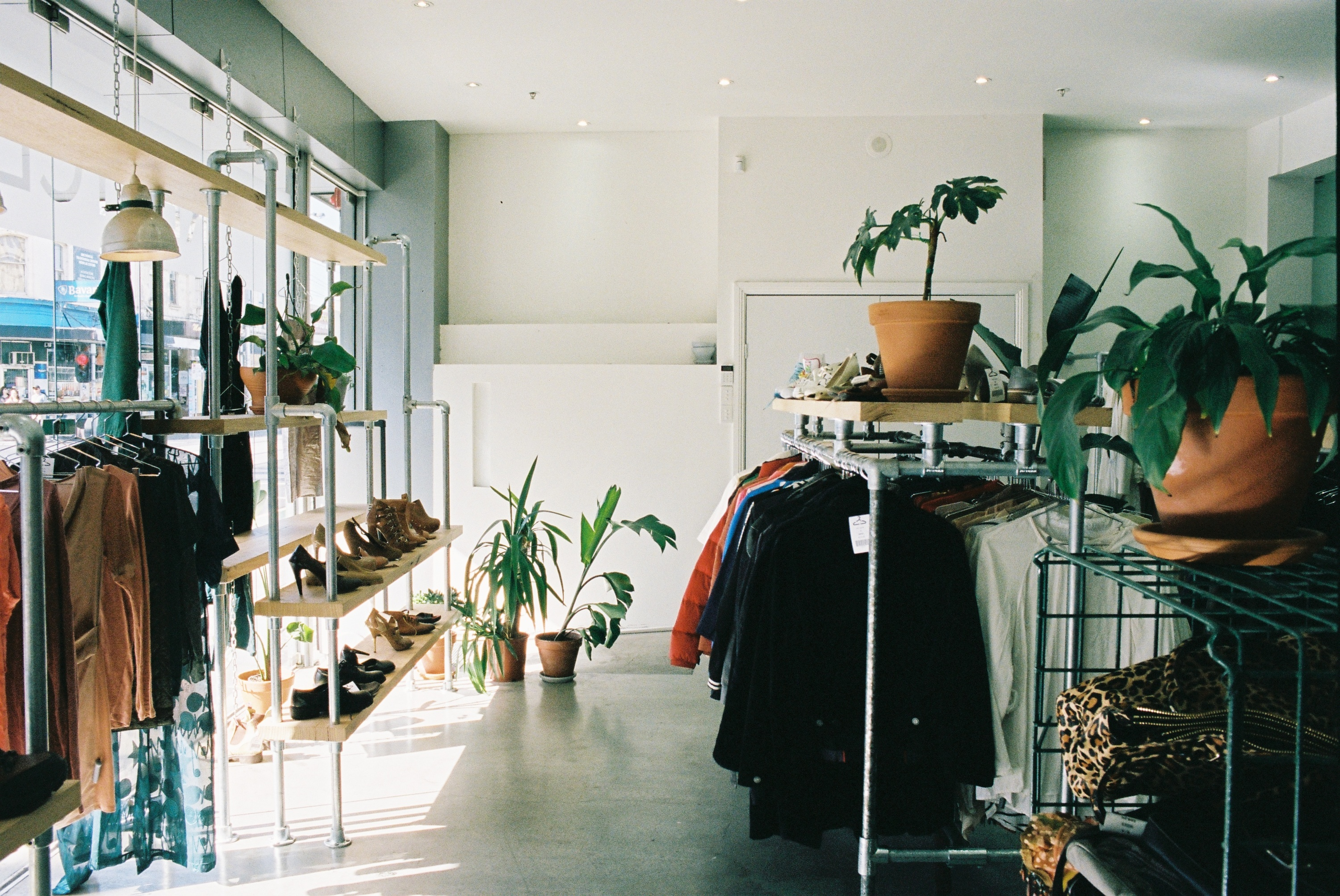 A guide to cheap shopping in Melbourne
