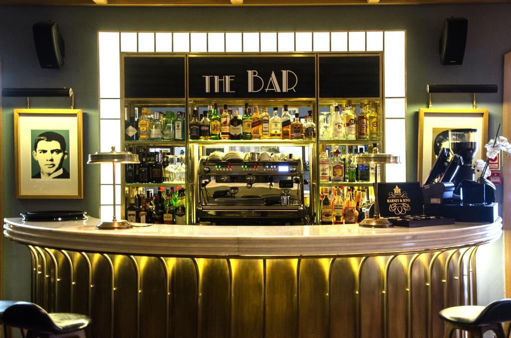 Les meilleurs hôtels-boutiques de Lisbonne