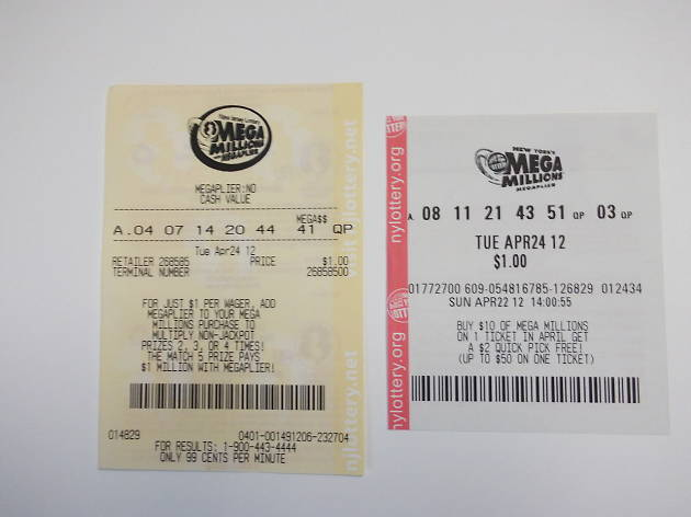 Powerball and Mega Millions lotteries may be leaving IL