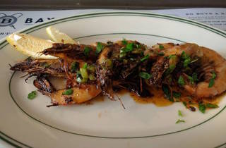 Bayou Creole Kitchen & Rotisserie