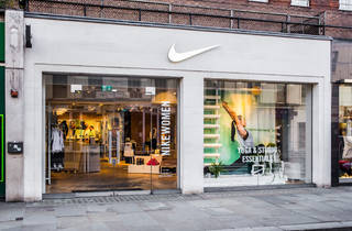 Nike Women Kings Road