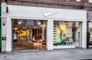 Nike Women Kings Road