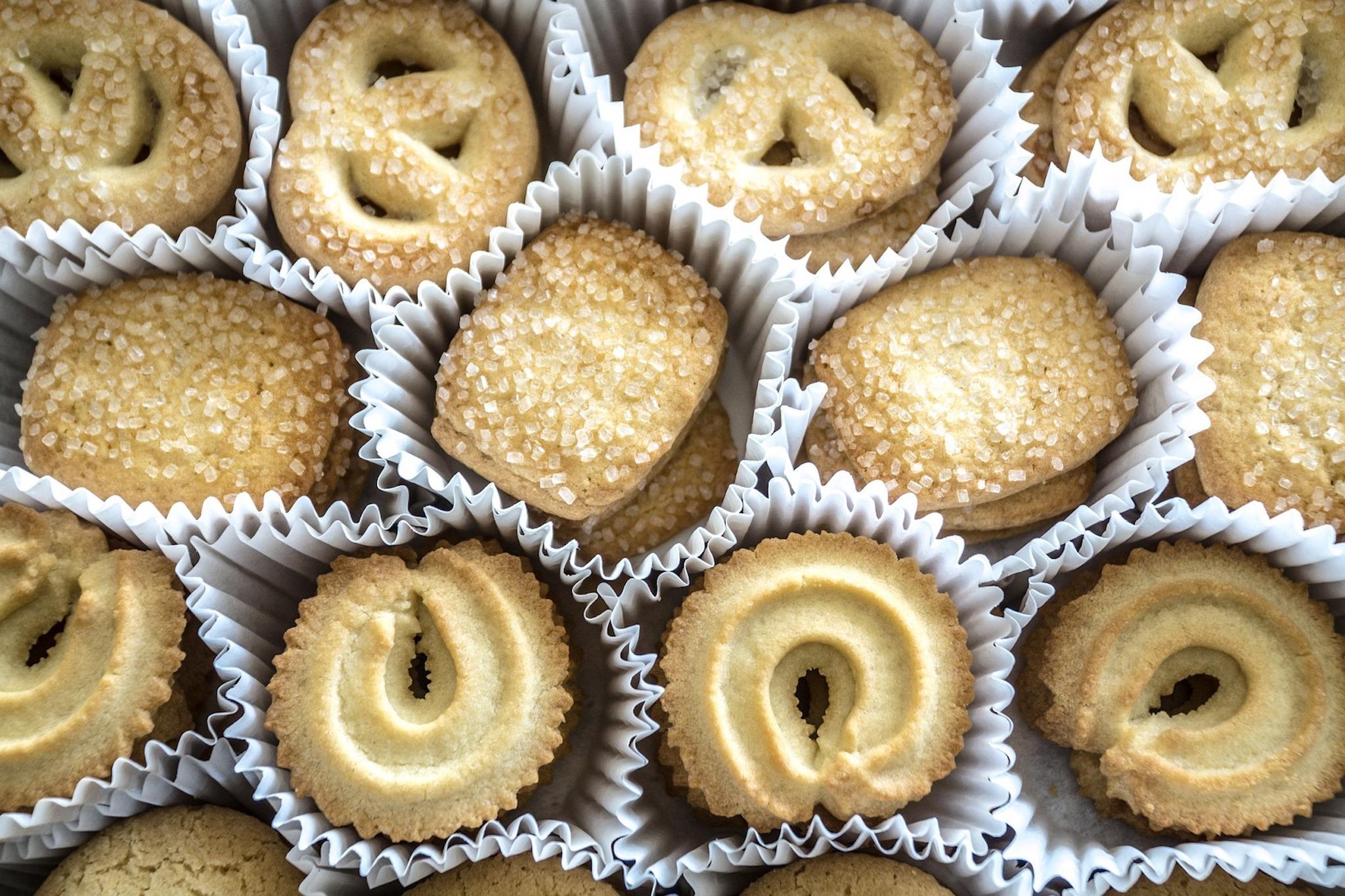 potitos cookies