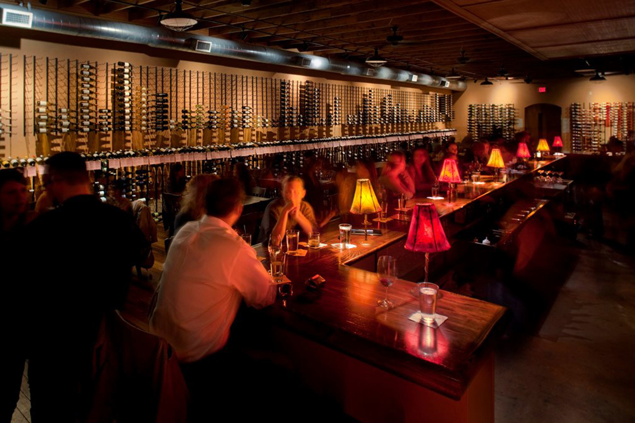 Italian Restaurants Hyde Park Austin Tx