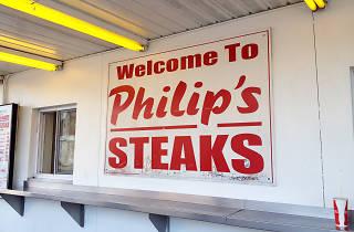 Philip's Steaks
