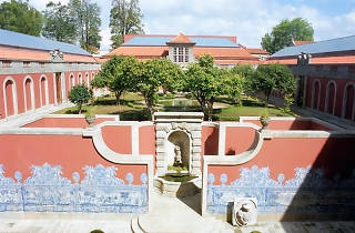 Museu Nacional Soares dos Reis